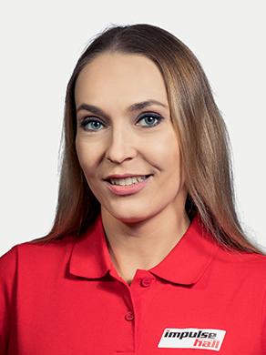 Светлана МЕЛЕХИНА, фитнес-директор, инструктор групповых программ